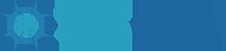 invisilign-logo