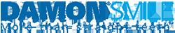 damon-logo