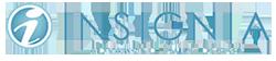 insignia-logo